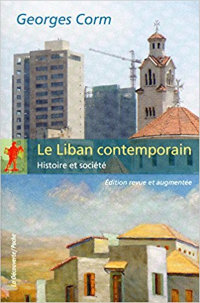 Le Liban contemporain