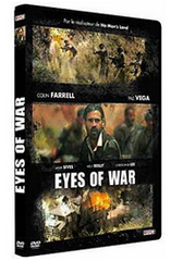 The Eyes of War