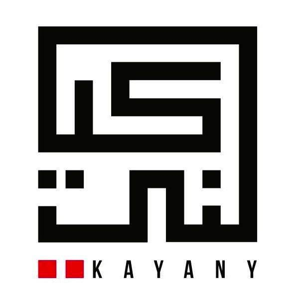 Fondation Kayany