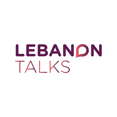 LebanonTalks - Welcome!